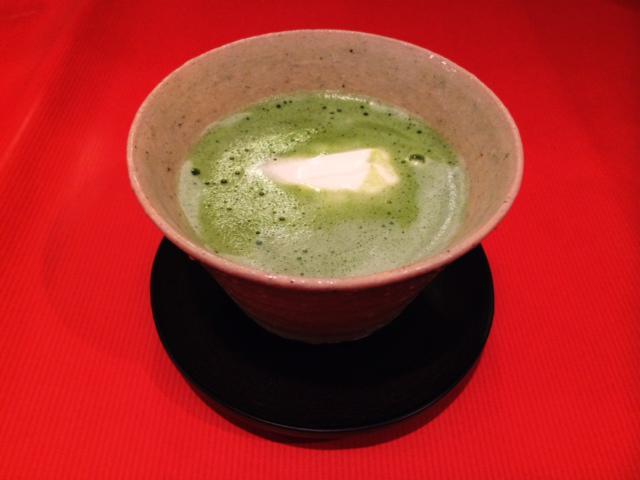 Cafe & tableWare Bene  さんの取材写真札幌