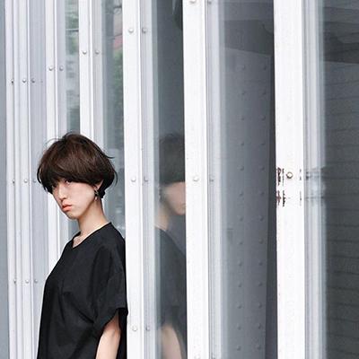 MEIKAさんの取材写真札幌