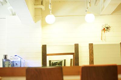 adjustさんの取材写真神戸