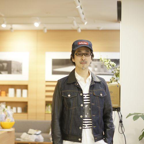 アイウィルのヘッドスパさんの取材写真札幌